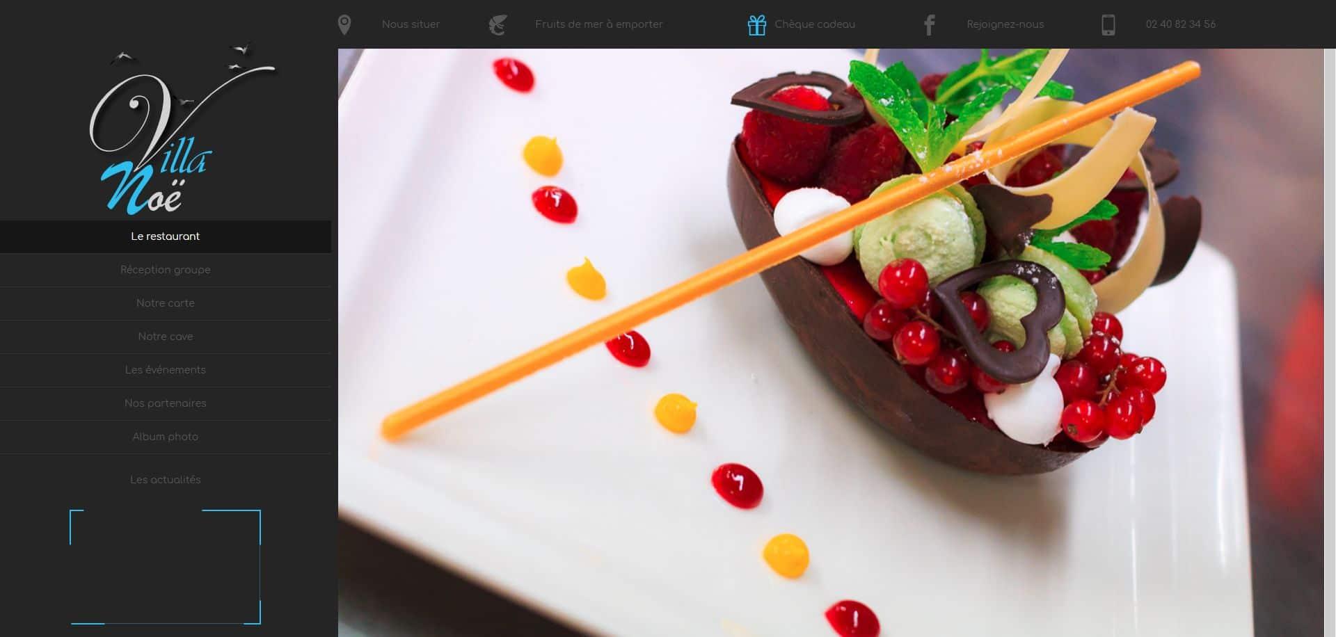restaurant-billa-noe-accueil1