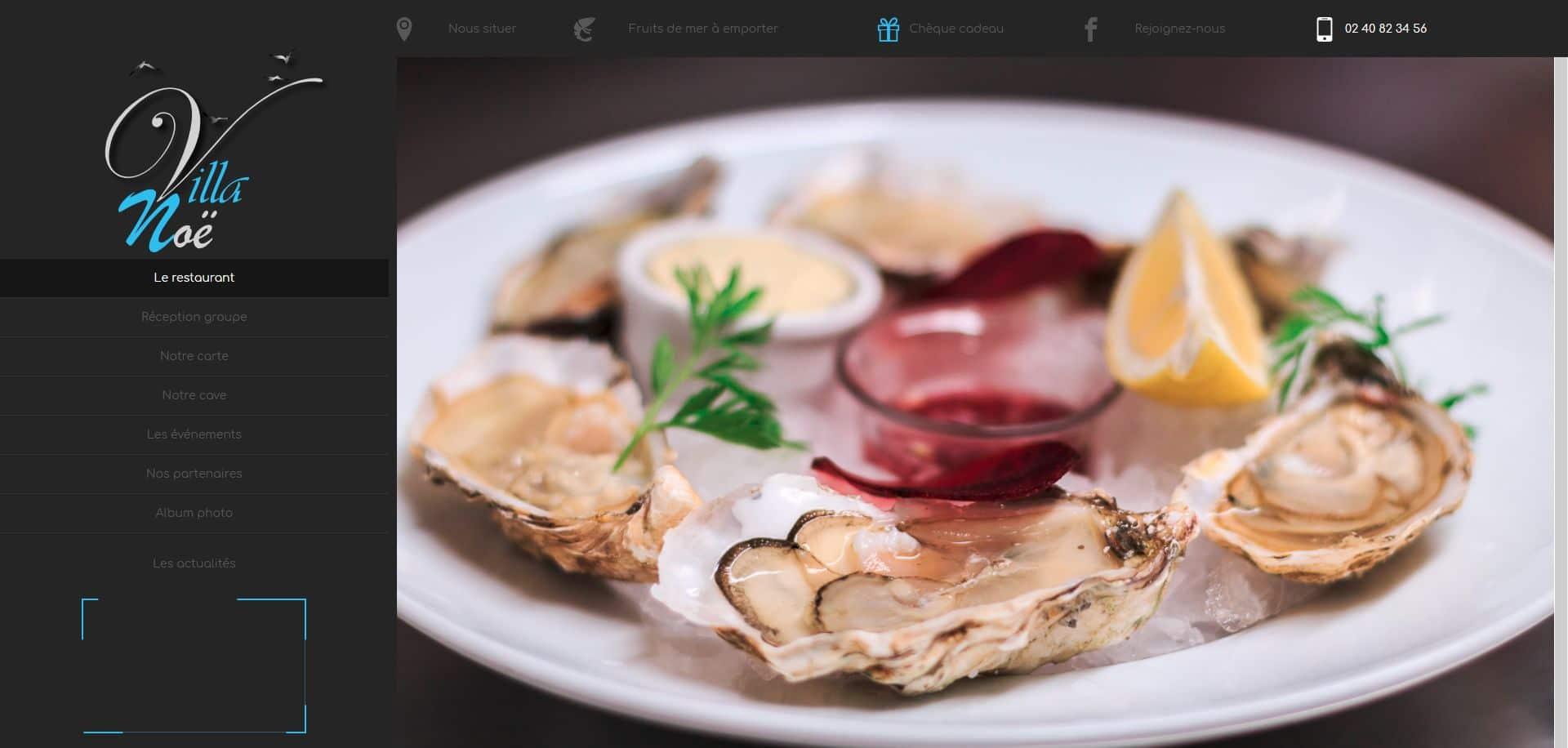 restaurant-villa-noe-acceuil