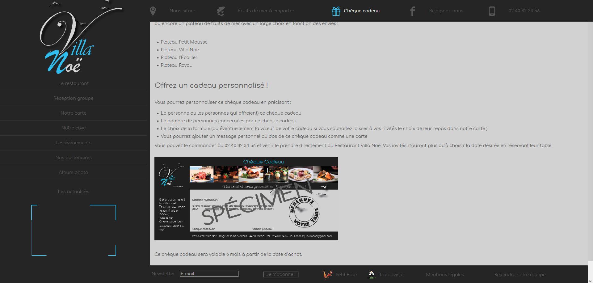 restaurant-villa-noe-pornic-cheque-cadeau