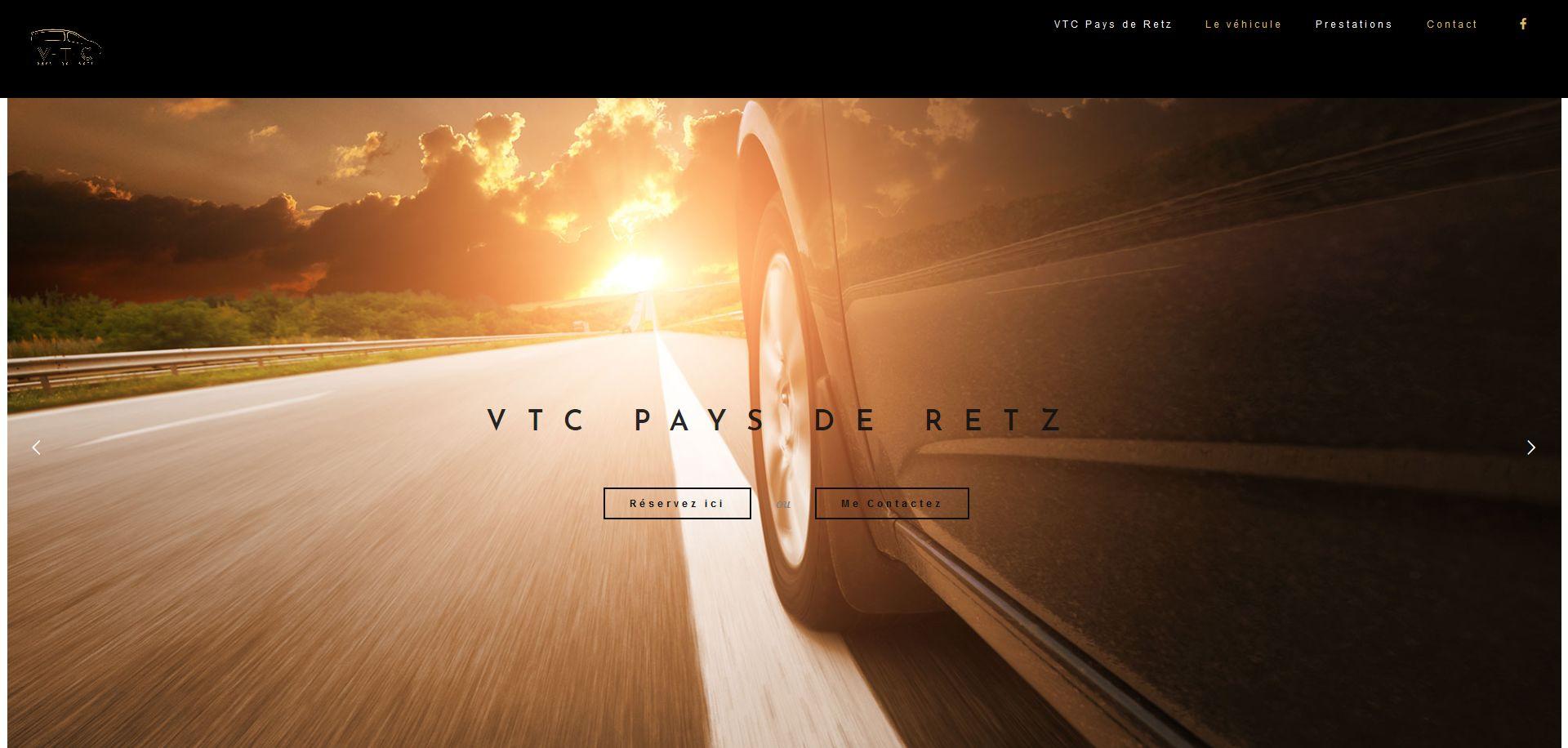 vtc-pays-de-retz-location-voiture-avec-chauffeur-acceuil2