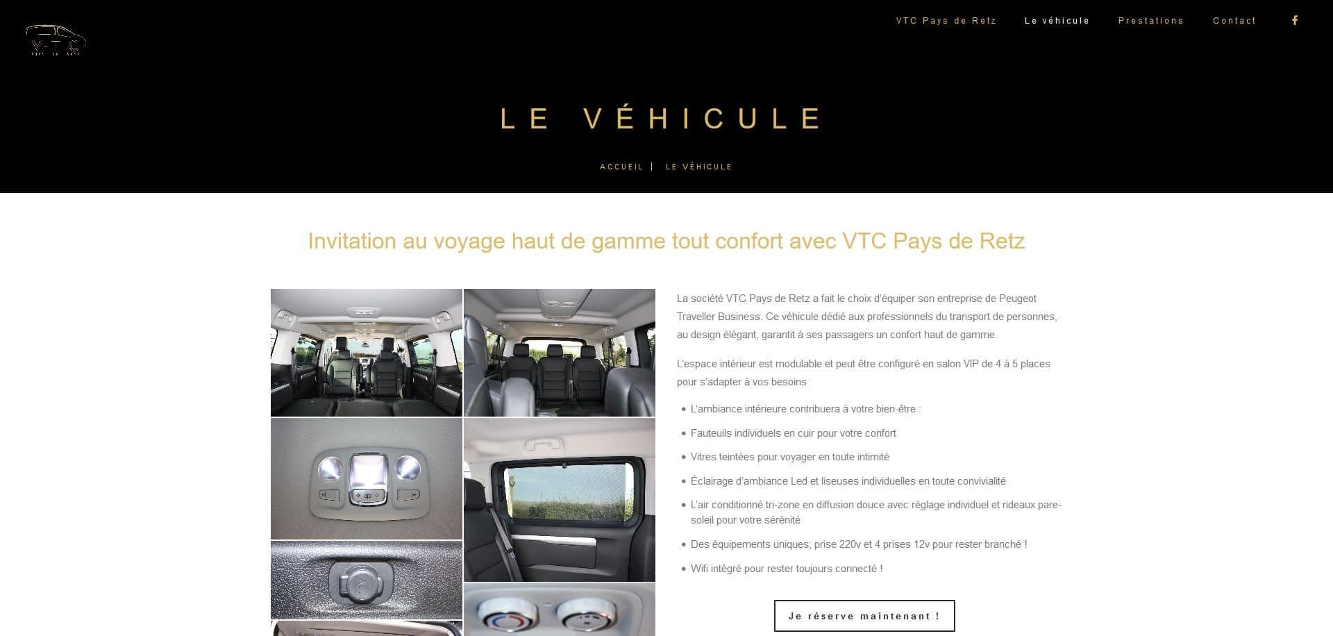 vtc-pays-de-retz-location-voiture-avec-chauffeur-presentation-vehicule