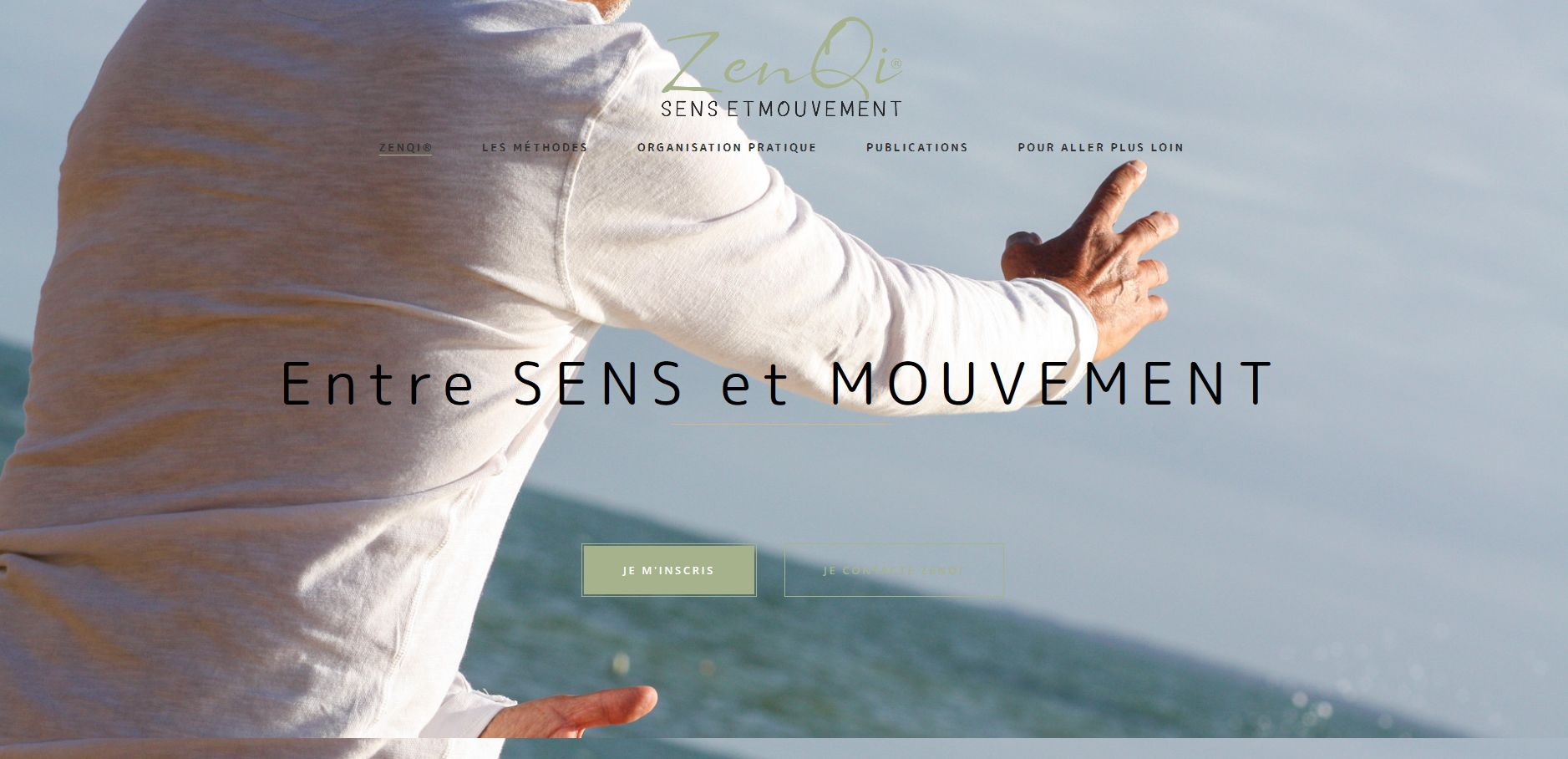 capture-ecran-creation-site-internet-zenqi-tai-chi-shiatsu-methode-feldenkrais-page3