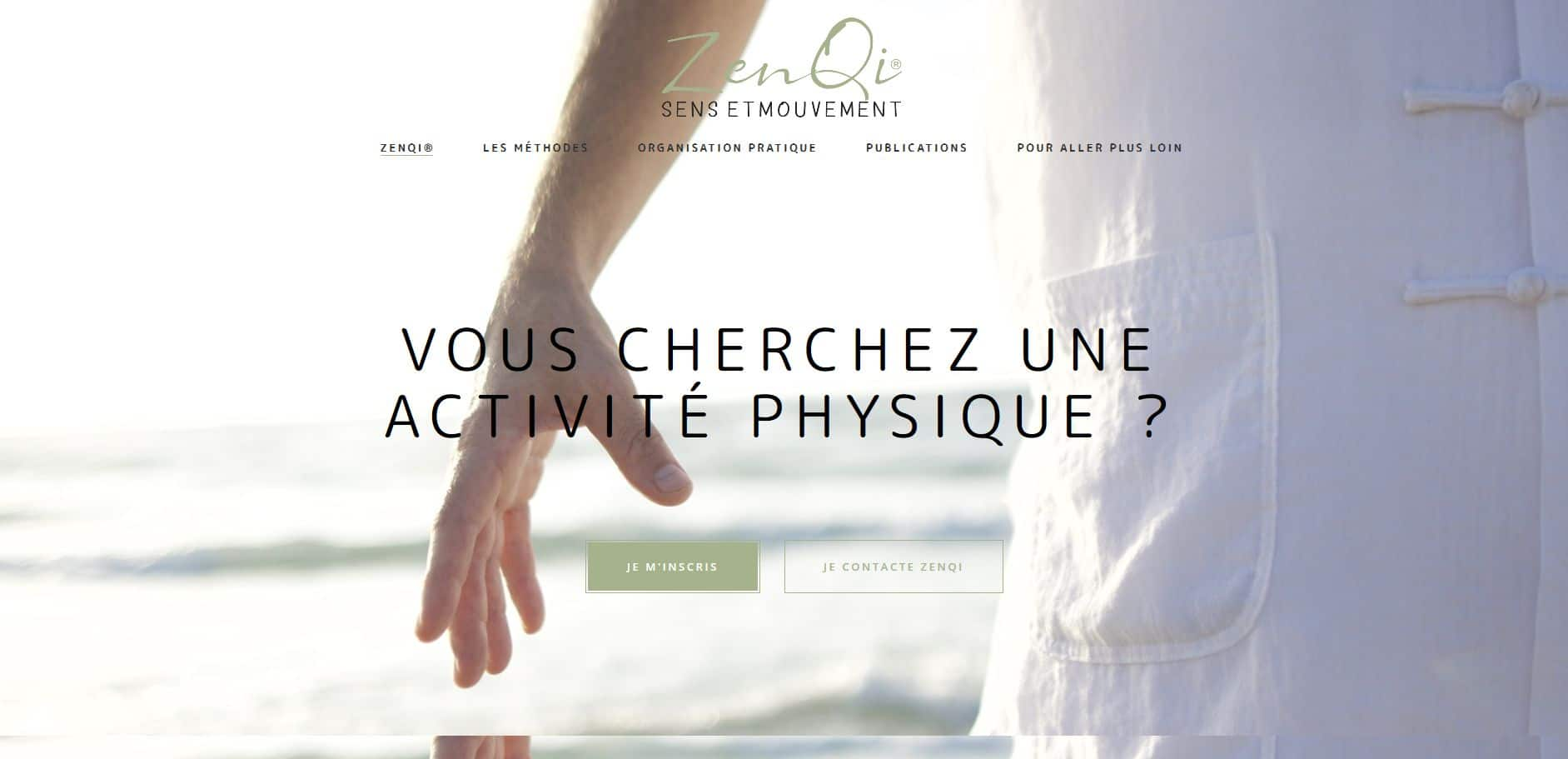 capture-ecran-creation-site-internet-zenqi-tai-chi-shiatsu-methode-feldenkrais