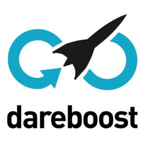 outil audit de site dareboost