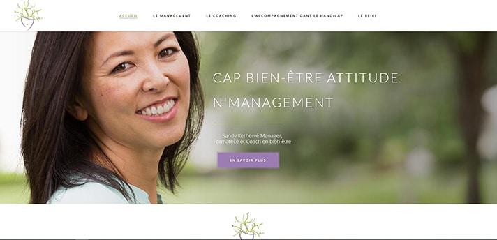 site-cap-bien-etre-attitude-n-management-accueil