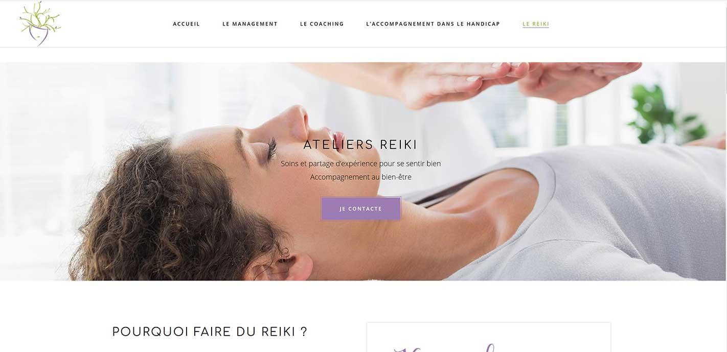 site-cap-bien-etre-attitude-n-management-page-atelier-reiki