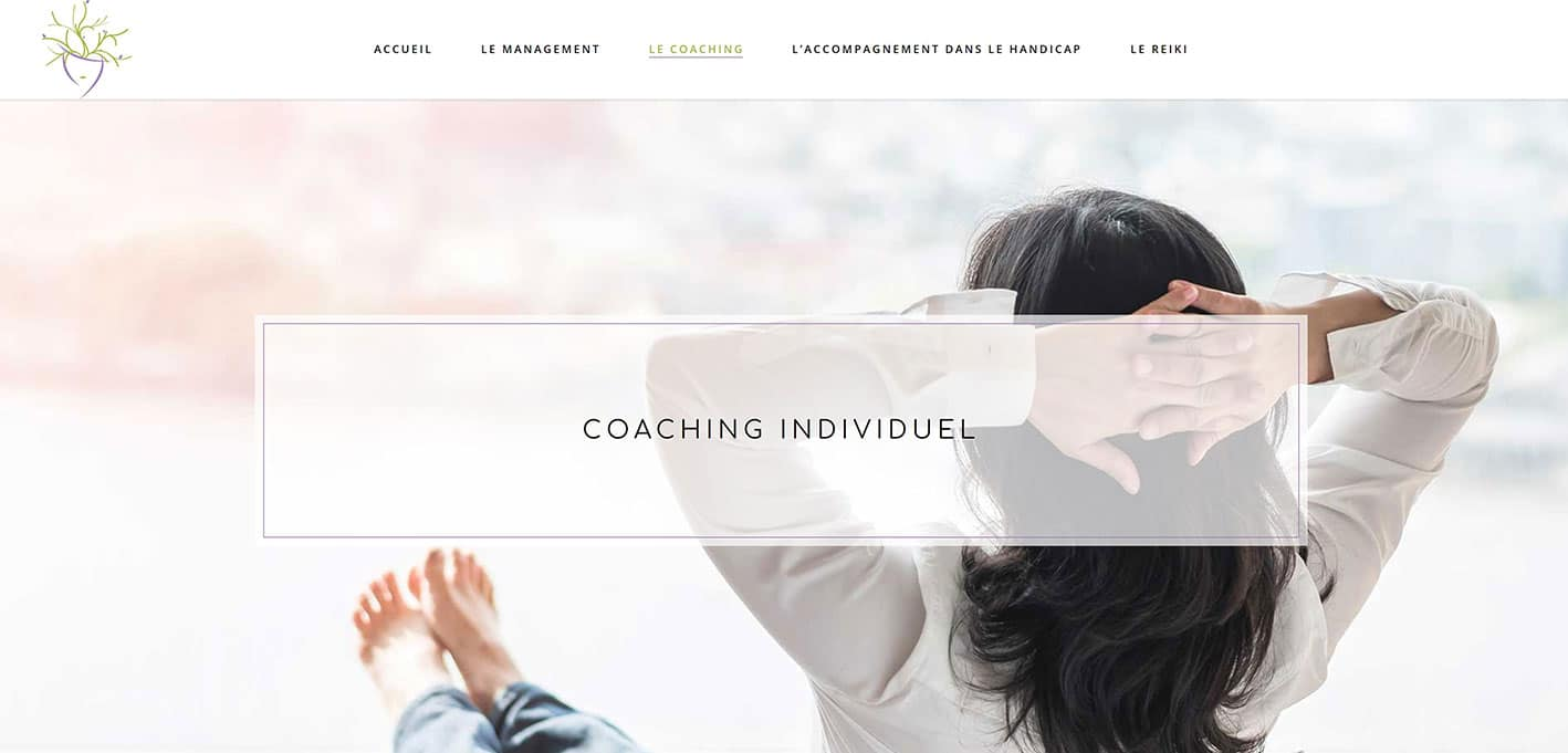 site-cap-bien-etre-attitude-n-management-page-coaching-individuel