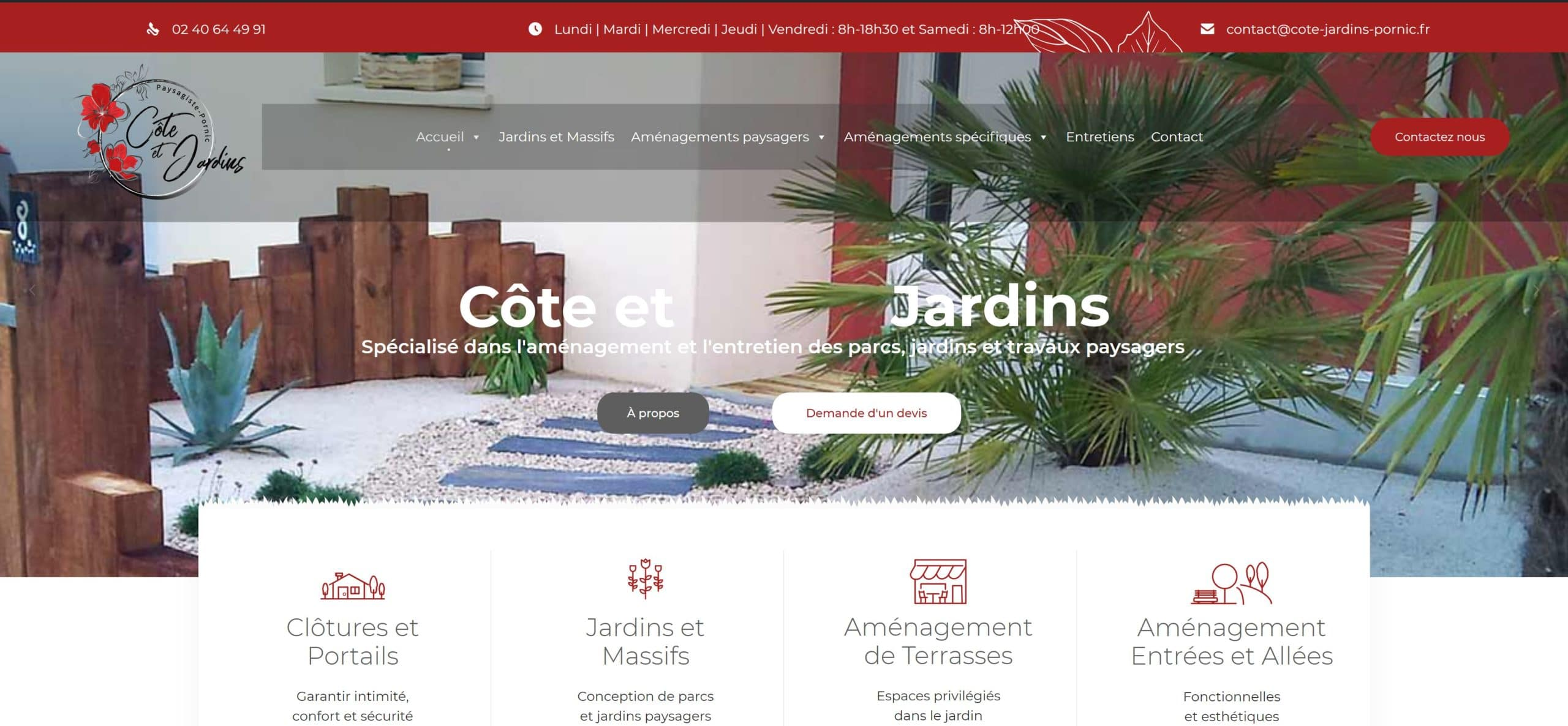 concept-web-design-creation-de-site-cote-et-jardins-slide1