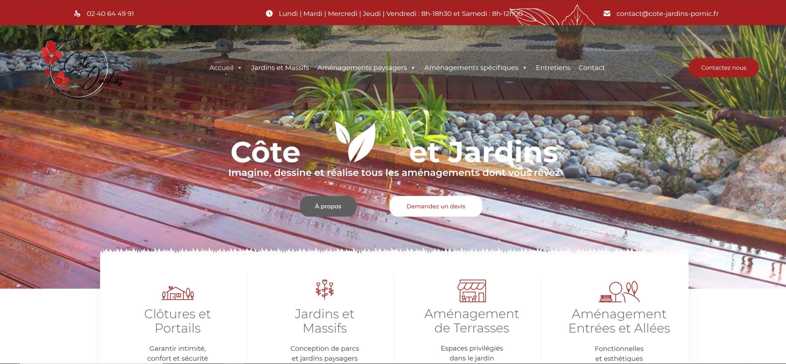 concept-web-design-creation-de-site-cote-et-jardins-slide2
