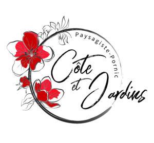 concept-web-design-identite-visuelle-cote-et-jardin-proposition9