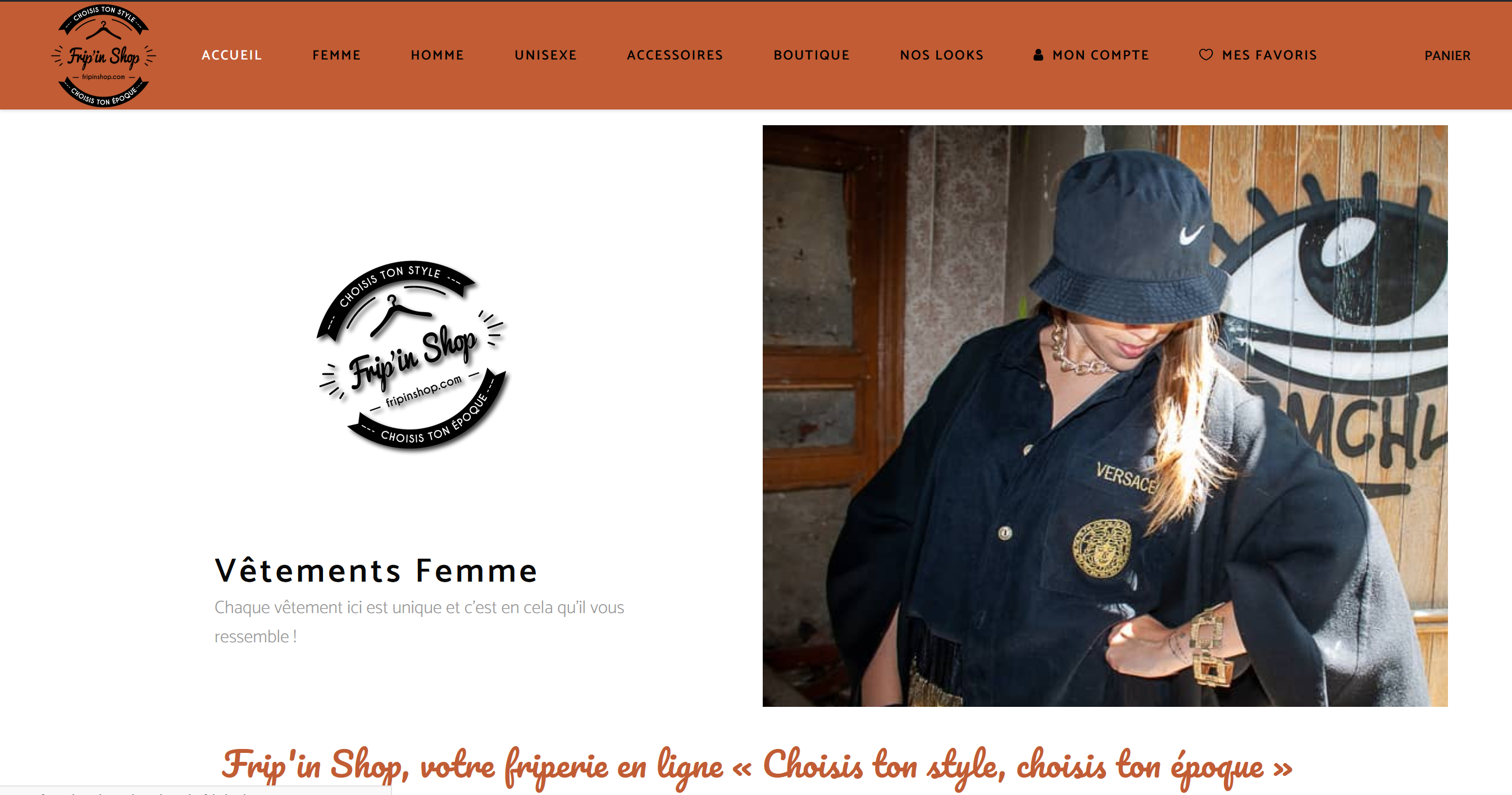 concept-web-design-creation-woocommerce-frip-in-shop-categorie-vetements-femme