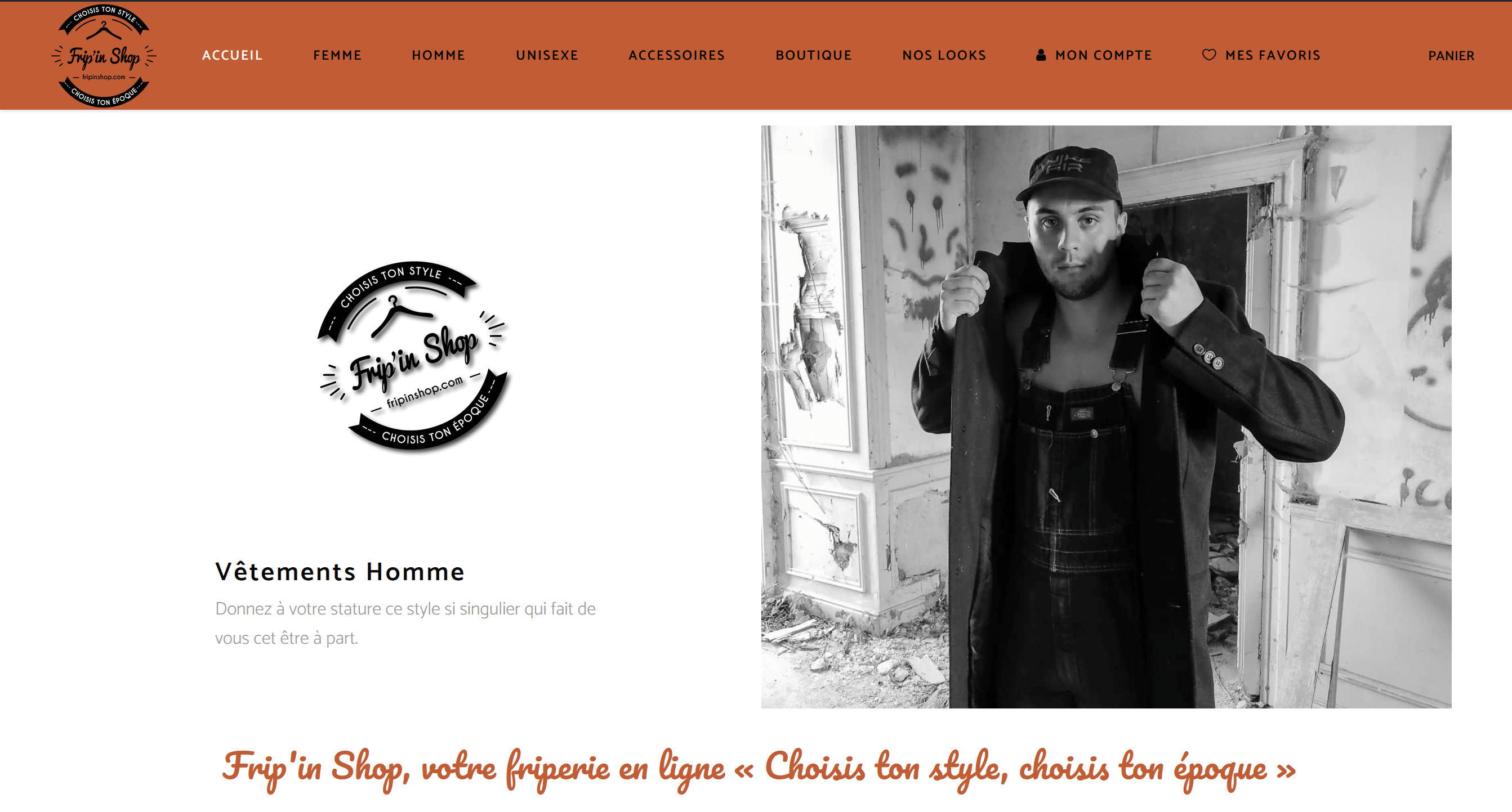 concept-web-design-creation-woocommerce-frip-in-shop-categorie-vetements-homme