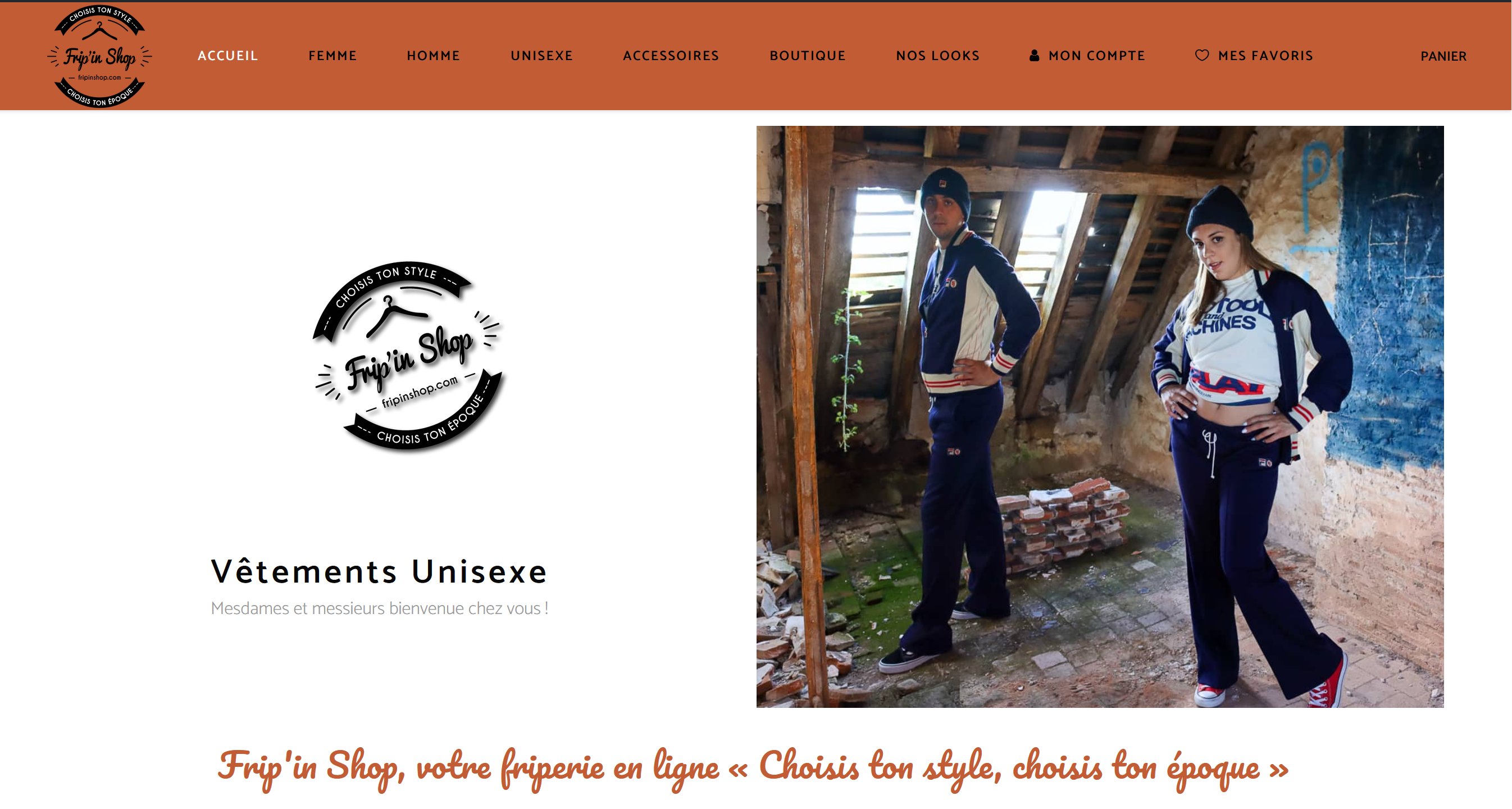 concept-web-design-creation-woocommerce-frip-in-shop-categorie-vetements-unisexe