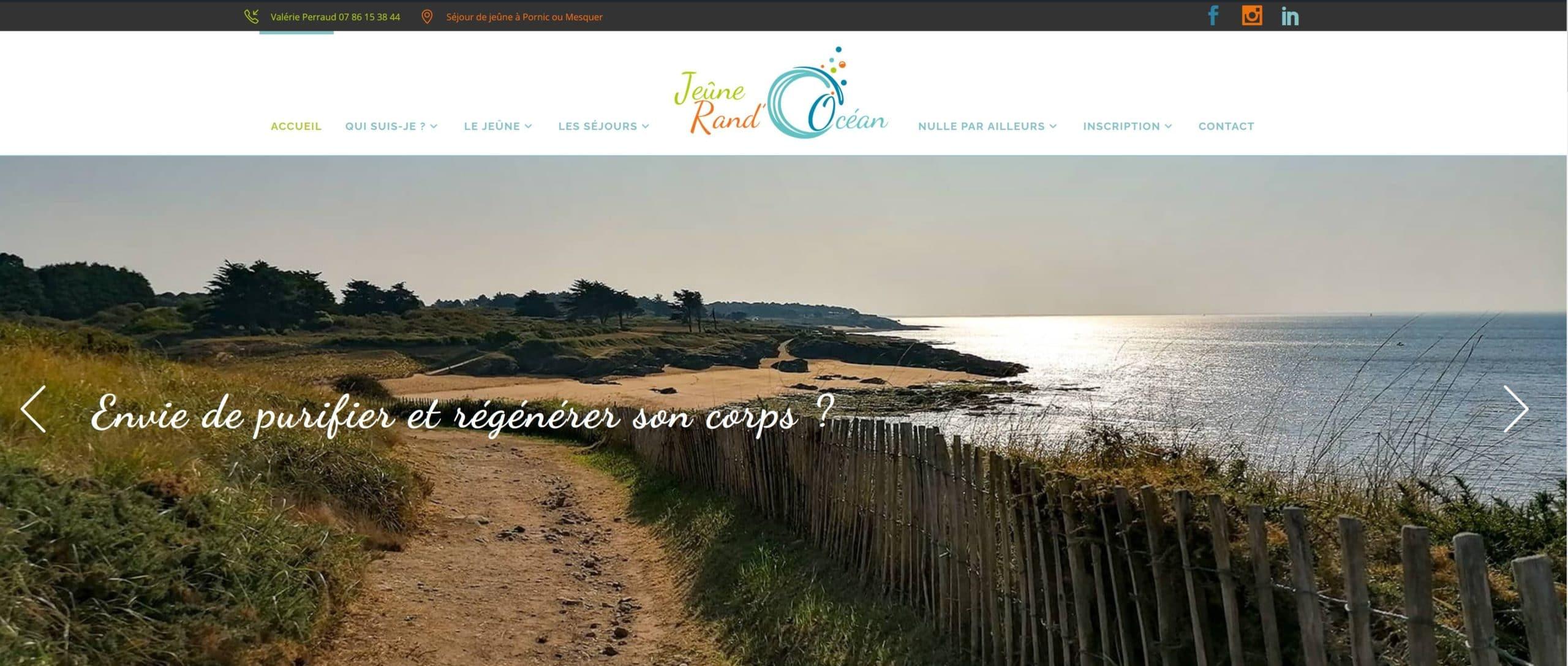 concept-web-design-creation-de-site-jeune-et-rand-ocean-envie-de-purifiez-et-regenerer-son-corps
