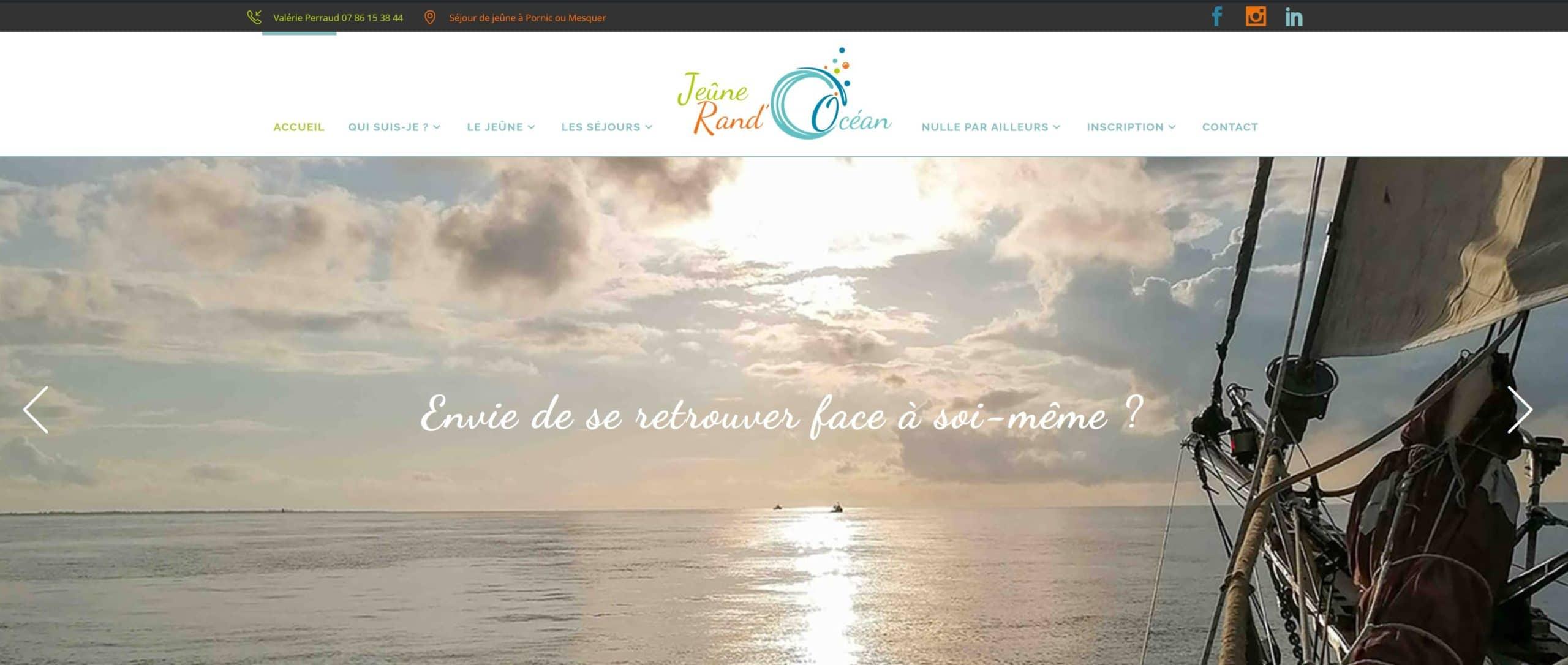 concept-web-design-creation-de-site-jeune-et-rand-ocean-envie-de-se-retrouver-face-a-soi-meme