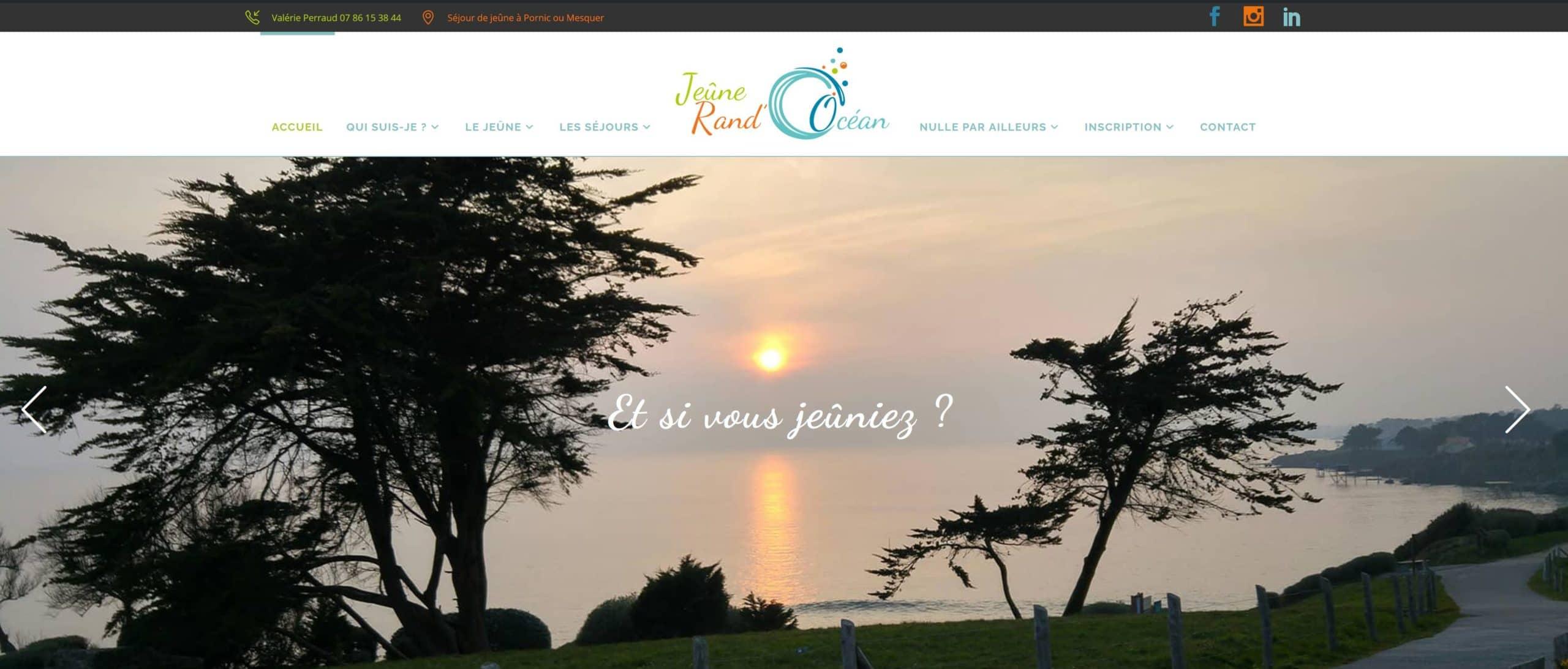 concept-web-design-creation-de-site-jeune-et-rand-ocean-et-si-vous-jeuniez