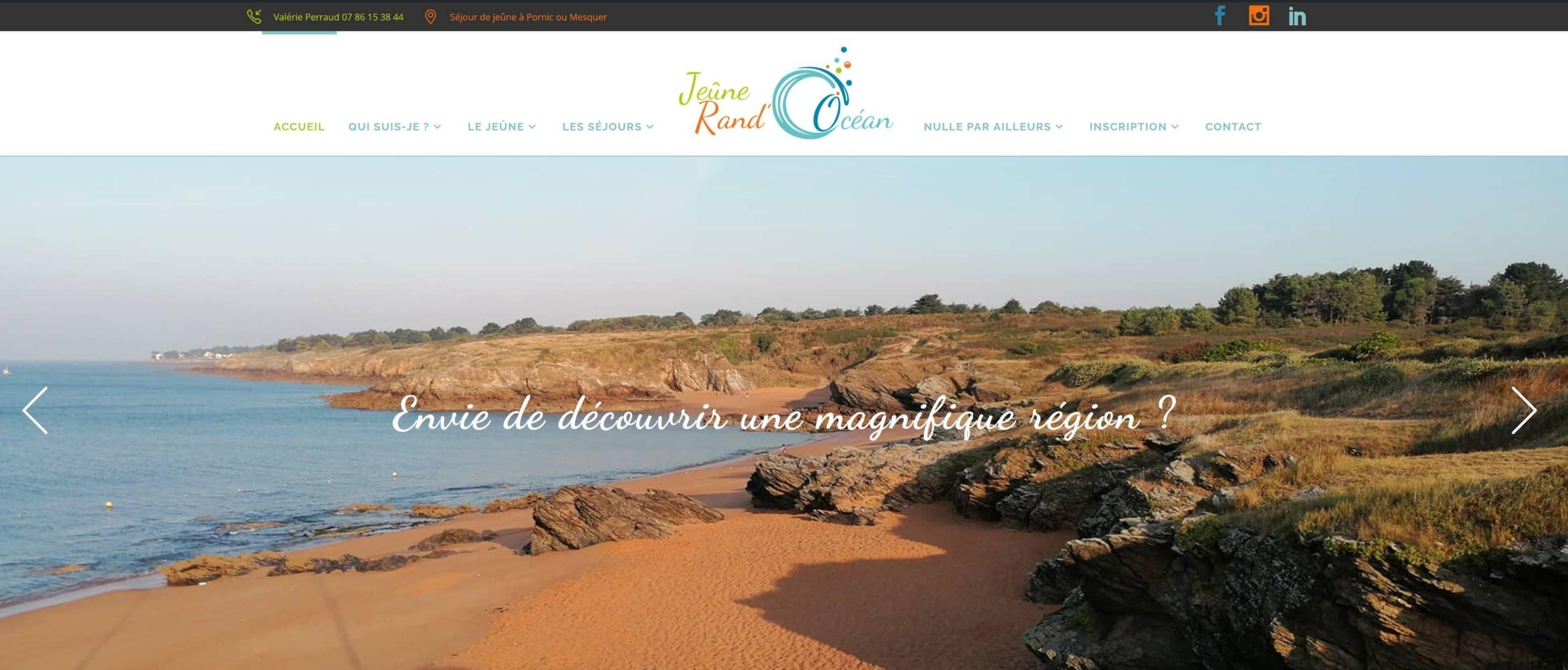 concept-web-design-creation-de-site-jeune-et-rand-ocean-envie-de-decouvrir-une-magnifique-region